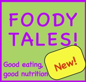 foody-tales-button